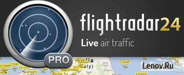 flightradar24 premium apk