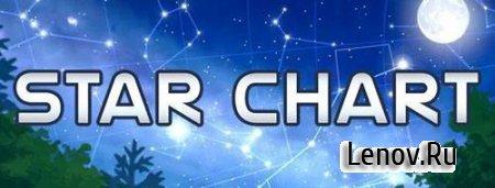 Star Chart Infinite (обновлено v 3.0.020)