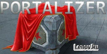 Portalizer v 1.1.6
