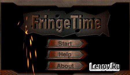 Fringe Time v 1.0