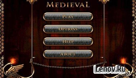 Medieval (обновлено v 2.91)