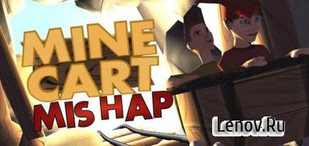 Mine Cart Mishap v 1.0.1