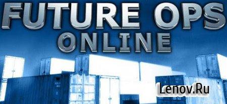 Future Ops Online Premium (обновлено v 1.4.35)