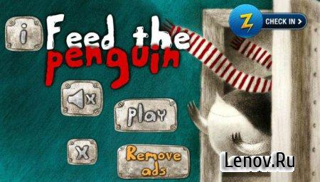 Feed the Penguin v 1.0.5