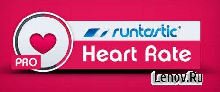 runtastic Heart Rate PRO v 1.3.1