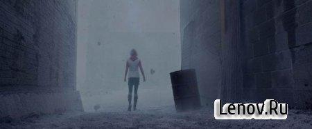 Сайлент Хилл 2 / Silent Hill: Revelation (2012)