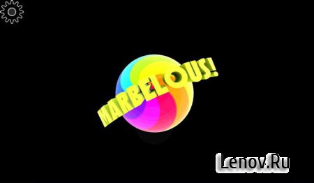 Marbelous! v 1.0.3