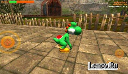 Era's Adventures 3D v 1.1.2