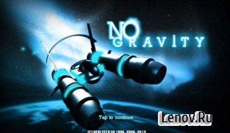 No gravity v 1.50.0 (Full)