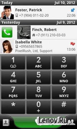 PixelPhone PRO (обновлено v 3.9.5)