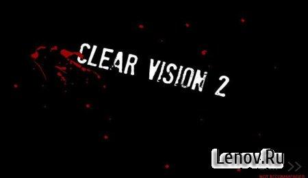 Clear Vision 2 v 1.0.2