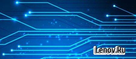 Circuit Board LW Full version v 1.0.7