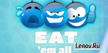 Eat em All FULL v 1.0.3