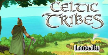 Celtic Tribes v 5.7.1