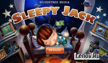 Sleepy Jack (обновлено v 17639)