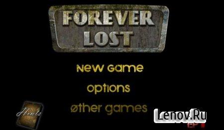 Forever Lost Episode 1 SD v 1.0