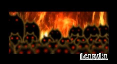 Battle Cats v 9.3.1 Мод (свободные покупки)