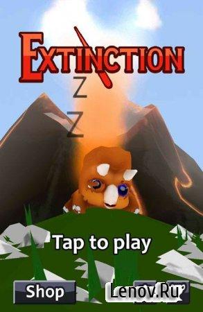 Extinction v 1.0.4.1