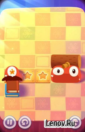 Pudding Monsters v 1.4.0 Mod (Unlock all chapters)