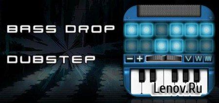 Bass Drop Dubstep v 1.0