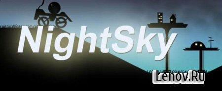 NightSky HD (обновлено v 1.0.3)