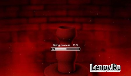 Let's Create! Pottery v 1.80 Мод (свободные покупки)