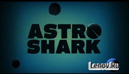 Astro Shark HD v 1.01