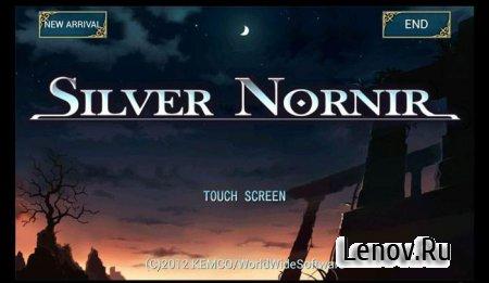 RPG Silver Nornir v 1.0.3g