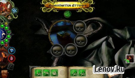 Elder Sign Omens v 1.5.3 Mod (Expansions Unlocked)