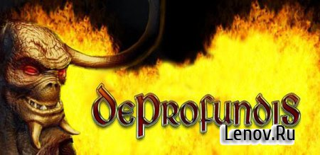 DeProfundis (обновлено v 1.14)