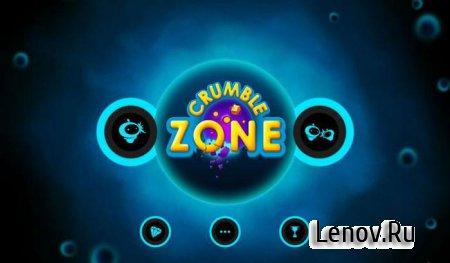 Crumble Zone (обновлено v 1.03) + версия HD