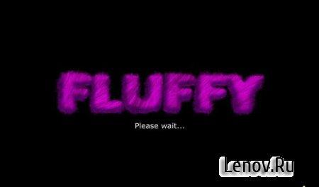 Fluffy Ball v 1.0.0