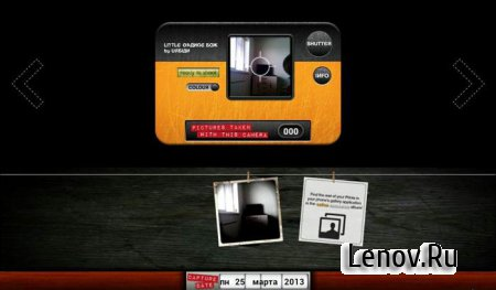Retro Camera Plus v 3.84