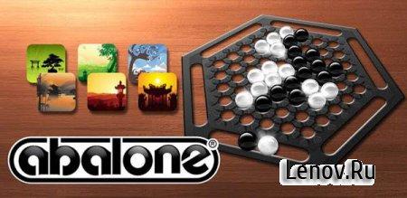 Abalone (обновлено v 1.1.2)