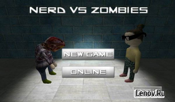lenov ru plants vs zombies 2