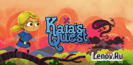 Kaia's Quest (Full) v 0.0.42