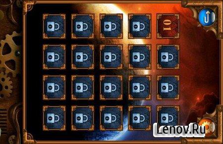 100 Doors: Parallel Worlds v 1.5.20.14