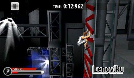 Ninja Warrior v 1.0.2