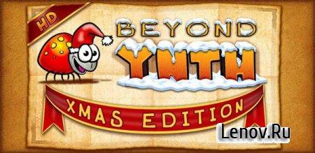 Beyond Ynth Xmas Edition v 1.6
