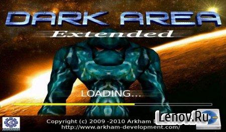 Dark Area v 1.06