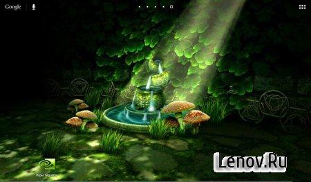 Celtic Garden HD v 1.7