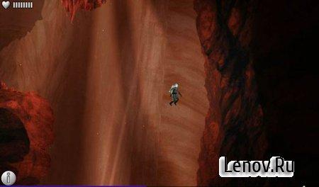 Waking Mars (обновлено v 2.0.5)
