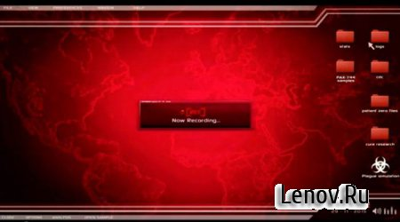 Plague Inc. v 1.16.2 Mod (Proper All Unlocked)