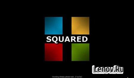 Squared v 1.3