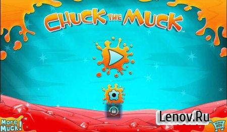 Chuck the Muck v 2.01