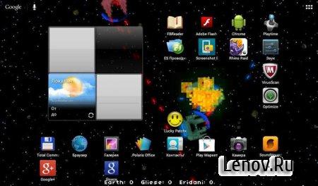 Pixel Fleet v 1.0.0