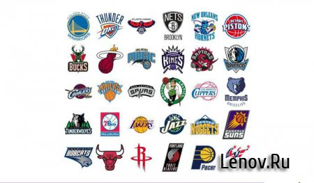 NBA 2K13 v 1.1.2