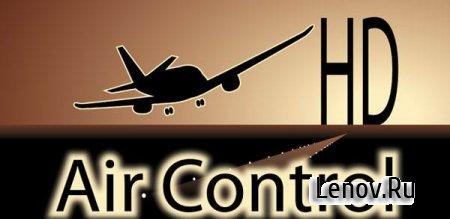 Air Control HD (обновлено v 3.82)