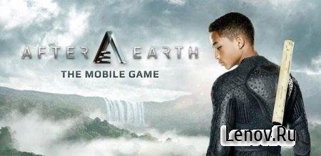 After Earth (обновлено v 1.5.0) + Mod