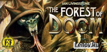 Forest of Doom v 1.0.0.0